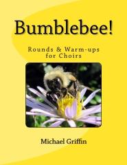 Bumblebee!