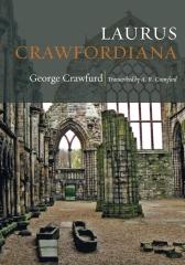 Laurus Crawfordiana