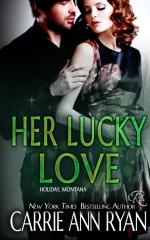 Her Lucky Love
