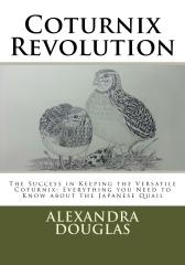 Coturnix Revolution