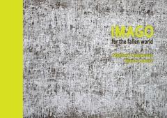 Imago for the Fallen World