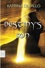 Destiny's Son