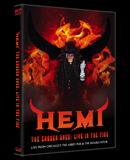 HEMI - The Chosen Ones: Live in the Fire