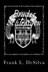 Bruder Schweigen