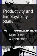 Productivity and Employability Skills