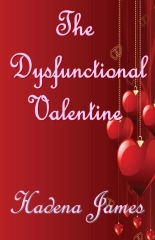 The Dysfunctional Valentine