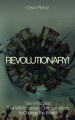 Revolutionary!