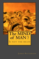 The MIND of Man ?