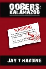 OOBERS: Kalamazoo
