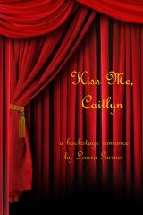Kiss Me, Caitlyn