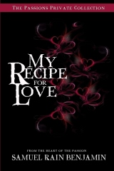 My Recipe for Love