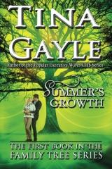 Summer's Growth