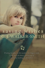 Saving Wishes