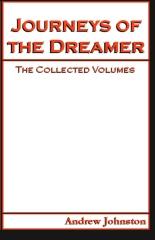 Journeys of the Dreamer