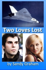 Two Loves Lost