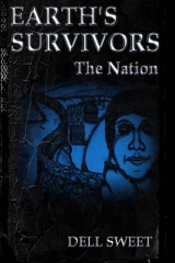 Earth's Survivors The Nation