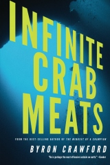 Infinite Crab Meats
