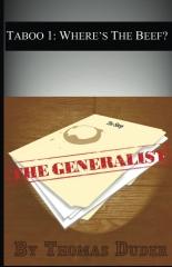 The Generalist