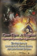 Once Upon A Kingdom