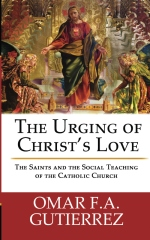 The Urging of Christ's Love