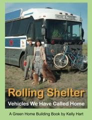 Rolling Shelter