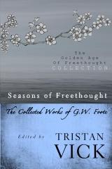 Seasons of Freethought