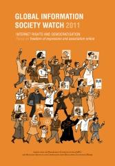 Global Information Society Watch 2011