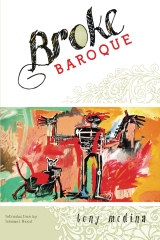Broke Baroque