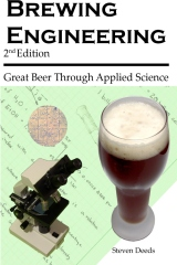 Brewing Engineering