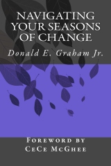 Navigating Your Seasons of Change