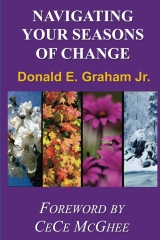 Navigating Your Seasons of Change