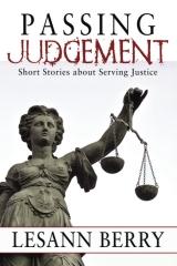 Passing Judgement
