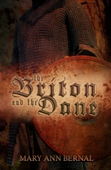 The Briton and the Dane   Second Edition