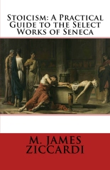 Stoicism: A Practical Guide to the Select Works of Seneca