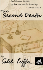 The Second Death