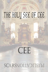 The Holy See of CEE