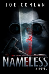 Nameless
