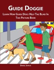 Guide Doggie