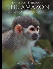Barefoot through the Amazon