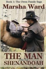 The Man from Shenandoah