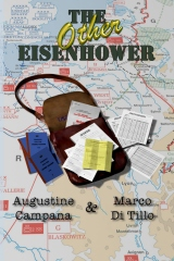 The Other Eisenhower