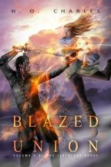 Blazed Union