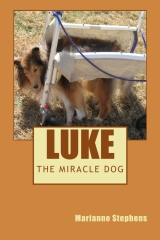 Luke - The Miracle Dog