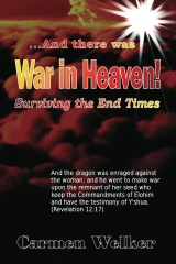 War in Heaven!: Surviving the End Times