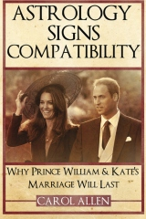 Astrology Signs Compatibility: Why Prince William and Kate's Marriage Will Last