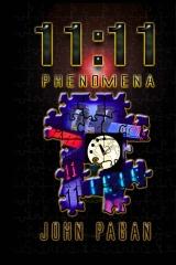 11:11 Phenomena