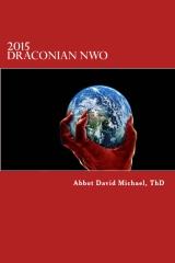 2015 Draconian NWO