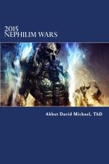 2015 Nephilim Wars