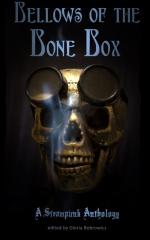 Bellows of the Bone Box