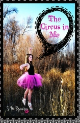 The Circus In Me